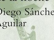 Presentación Murcia `Las célebres órdenes noche´ Diego Sánchez Aguilar