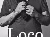 desmemorias Paco Loco