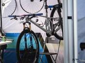 Cazada: Primeras imágenes nueva Mondraker doble suspensión para