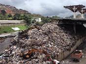 Expertos meterán lupa problemas ambientales Caracas