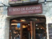 "Blogssipgirl presenta: sitio eugenia"", sabores experiencias gastronómicas"