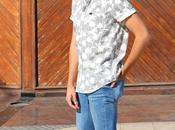 Outfit #175. Malibu