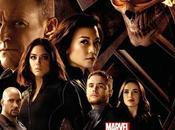 Agents S.H.I.E.L.D. (1ª, temporada)