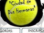 XVII Torneo Pádel Ciudad Hermanas