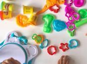 Probando Play Touch Estudio: donde plastilina cobra vida