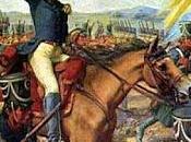 Mayo batalla Pichincha 1822