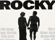 Rocky producto afortunados accidentes
