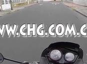 Cómo ubicarnos #ConsejosMoteros MOTOMOTEROS