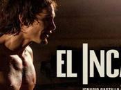 """Inca"""" volverá salas #cine país #Venezuela #Peliculas"""