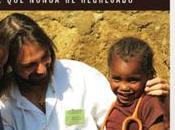 Tarannà, SomHabesha presentan: Etiopía, viaje nunca regresado