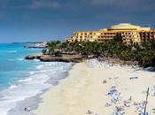 mejores lugares para visitar Cuba