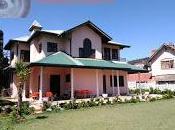 China Garden Hostel Nuwara Eliya