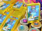 Invitan consumir productos potosinos exponen Plaza Aranzazú