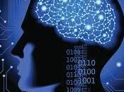 futuro nuestra mente (2014), michio kaku. reto científico para entender, mejorar fortalecer nuestro cerebro.