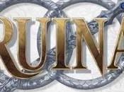 Reseña: Ruina Tintera