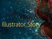 Historia Adobe Illustrator Documental Subtitulado Español