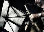 FOTO: SANDS DEXTERITY featuring KIRK LIGHTSEY, SANDS, Foto concierto Jamboree (Barcelona)