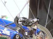 Cómo centrar ajustar frenos hidráulicos nuestra bicicleta