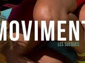 [Disco] Sueques Moviment (2017)