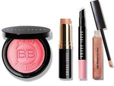 Próxima colección Bobbi Brown: Follow Collection