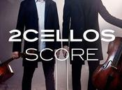 2CELLOS estrena videoclip tema 'May
