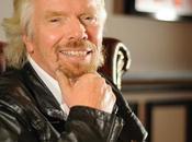 Richard Branson busca jóvenes emprendedores mexicanos