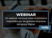"""Actividad: Webinar """"Poner marcha transformación digital"""""""