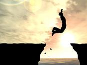 obstáculos nunca excusa válida