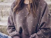 perfect sweatshirt----ubrique