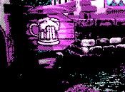 Colores para juego realizado Unreal Engine