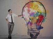 Mitos creatividad