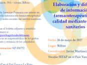 vemos Taller Formativo sobre Blogs Marca Profesional @Sefap_FAP