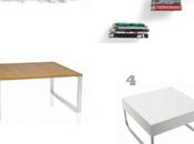 Interiores minimalistas claves