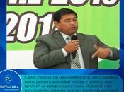 cantinflesco alcalde: CARLOS PARIONA AUTO DESTRUYE DURANTE AUDIENCIA PÚBLICA RENDICIÓN CUENTAS…