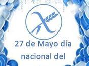 Nacional Celiaco