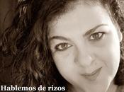 HABLEMOS DE...Rizos (Vol.