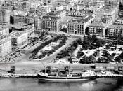 1959:Los Jardines Pereda