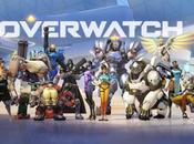 Overwatch ofrece semana gratuito