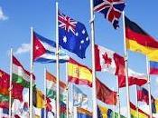 Unidades geopolíticas importancia como generadores identidades colectivas