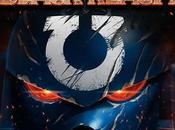 Heroes Black Reach, Devil games, breves