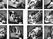 Acostado sobre vientre aspiraba palabras, Marcel Schwob