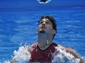 cubano rompe récord dominio balón aspira otro Guinness