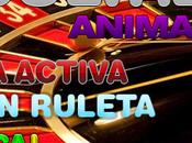 Resultado Ruleta Activa Gran Tropical Andinita