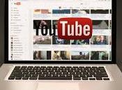 Cómo Optimizar Canal Youtube, Consejos Prácticos para Youtubers