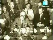 presidencia Frondizi (1958 1962). Quinto