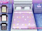 Sailor Moon Dreams (TS4)