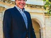 Mike Fernández dona Millón dólares para pagar abogados inmigrantes