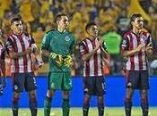 Video emotivo Chivas previo final ante Tigres