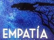 """""""Empatía"""": frialdad ausencia"""""""