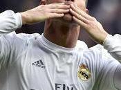 Cristiano Ronaldo Georgina: ¿Rumores embarazo?